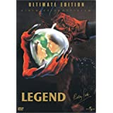 Legend (Ultimate Edition)by Tom Cruise
