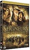 echange, troc Les Seigneurs de la guerre [DVD]