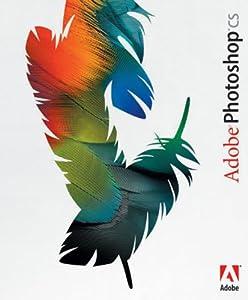 Photoshop 8.0 CS Win