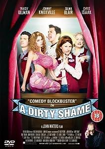 A Dirty Shame [DVD]