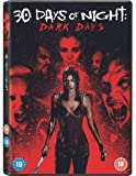 30 Days of Night: Dark Days [DVD] [2010]