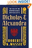 Nicholas and Alexandra (Modern Library)