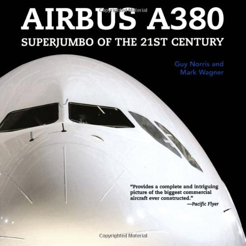 airbus-a380-superjumbo-of-the-21st-century