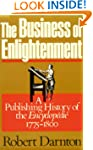 The Business of Enlightenment: Publis...
