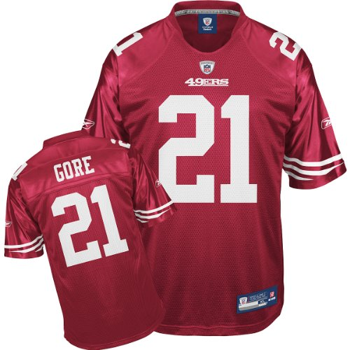 49ers jersey price