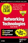 Networking Technologies Exam Cram (Ex...