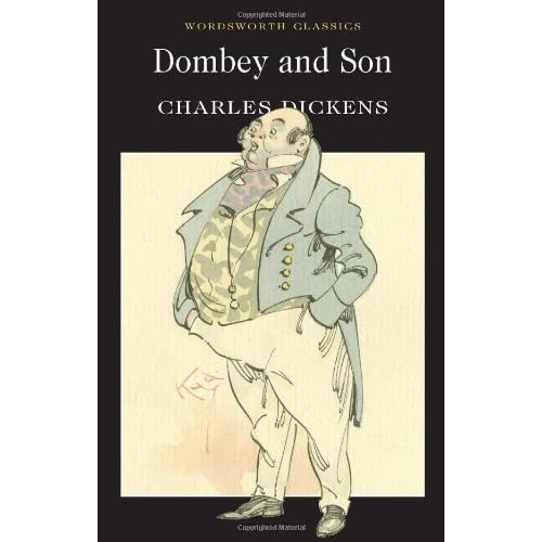 Dombey-and-Son-by-Charles-Dickens-Paperback-1995-9781853262579