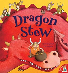 Image result for dragon stew