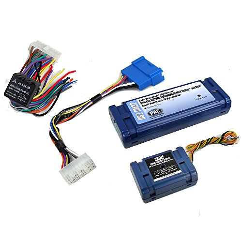 pac-os2-gm32-adattatore-onstar-radio-adattatore-retrofit-per-i-veicoli-del-sistema-audio-general-mot