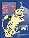 img - for Nightmare Help book / textbook / text book