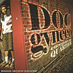 Doc Gyneco Enregistre Au Quartier preview 0