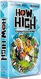 echange, troc How High [VHS]