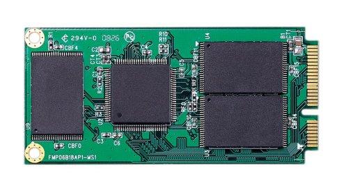 バッファロー Eee PC 901-X 専用 内蔵SSD 64GB SHD-EP9M64G