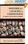 Historical Legacies of Communism in R...