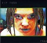 Pank by Zip Tang (2008-01-01)