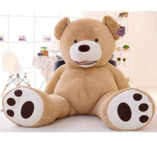 hugme-200-cm-plusch-teddy-giant-giant-xxl-riesen-teddybar-plusch-teddybar-us-hellbraun