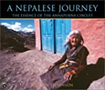 Nepalese Journey: The Essence of the...
