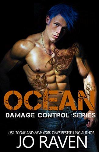 ocean-damage-control-5-inked-boys