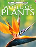World of Plants (Library of Science)