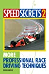 Speed Secrets II: More Professional R...