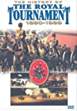 History of the Royal Tournament [DVD]
