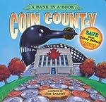 Coin Count-Y