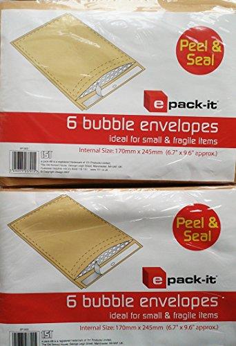 16-peel-seal-blase-umschlage-2-packungen-von-8