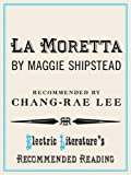 La Moretta (Electric Literature's Recommended Reading Book 86)