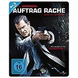 Auftrag Rache - Steelbook [Blu-ray]