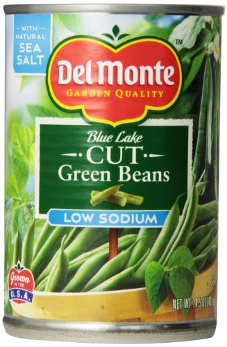 del-monte-cut-green-beans-50-less-salt-145-ounce-cans-pack-of-12