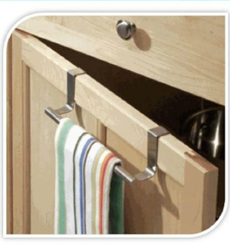 cupboard-towel-bar-rail-over-door-hanger-hook-kitchen-towel-bathroom-drawer