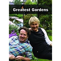 Greatest Gardens