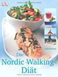 Die Nordic-Walking-Diät