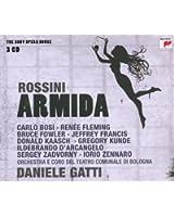 Rossini : Armida