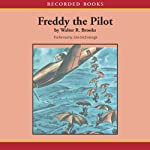Freddy the Pilot | Walter Brooks