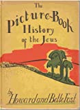 The picture-book history of the Jews,