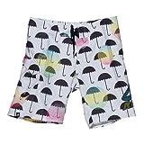 Reef Rainbrella Boardshort (Spring 2010) - Men's