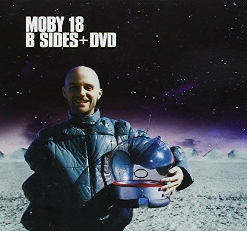 Moby - 18 B-Sides - Zortam Music