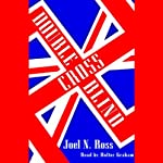 Double Cross Blind | Joel N. Ross