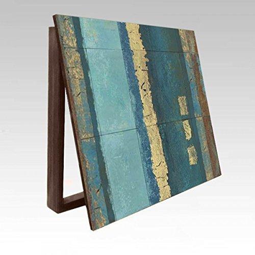 molduras-y-cuadros-garcia-cubrecontador-abstracto-en-tonos-marrones-azules-y-beige-dv8-madera-color-