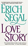 Love Story (Love Story series Book 1)