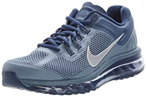 Nike , Chaussures de running pour homme 8.5 UK