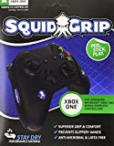 SquidGrip for Xbox One Controllers (controller not included)