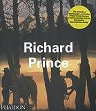 Richard Prince (Contemporary Artists (Phaidon))