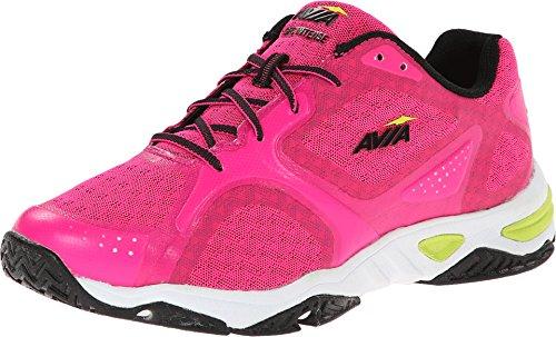 avia-womens-intense-cross-training-shoeathena-pink-black-lime-shock9-m-us