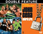 Wwe: Summerslam 2006/John Cena Wordli...