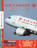 Air Canada A319