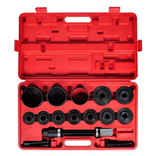 30-tlg-radlager-werkzeug-set-radlagerwerkzeug-abzieher-radlagerabzieher-montage