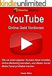 Mit Youtube online Geld verdienen: Wi...