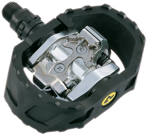 shimano-pd-m424-pedale-per-mountain-bike-1-paio-nero